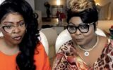 Fox News is done with Diamond and Silk 1