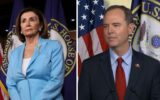 Pelosi and Schiff find new ways to investigate Trump during crisis 1