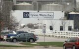 Tyson closing is no surprise considering history of unsafe working conditions 1
