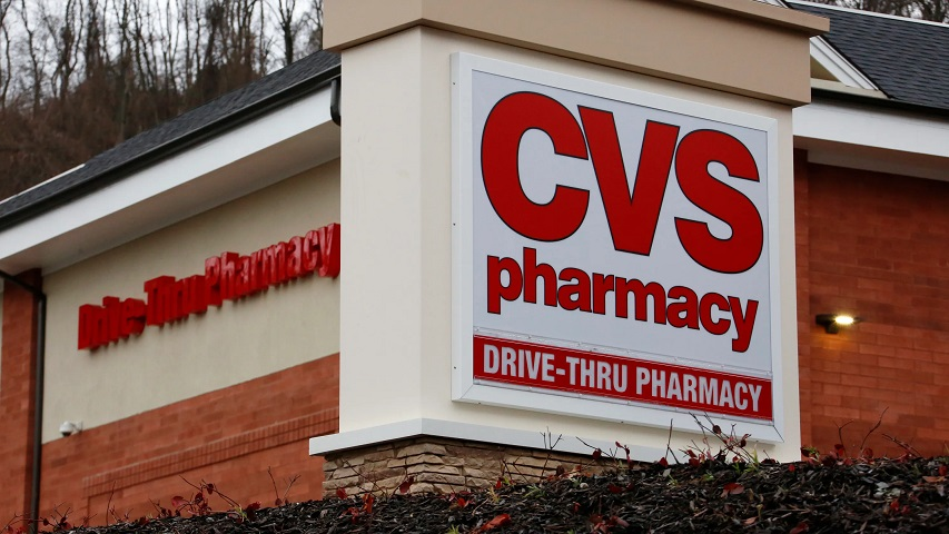 CVS closes about 60 stores in 21 states amid protests 2