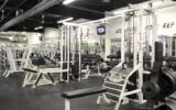 Philly gyms reopen