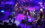 Eric Clapton and Van Morrison to release anti-lockdown song, donate proceeds 1