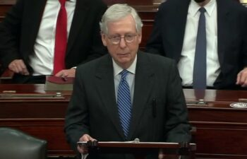 loser mitch mcconnell