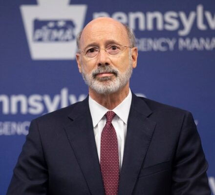 tom wolf national guard